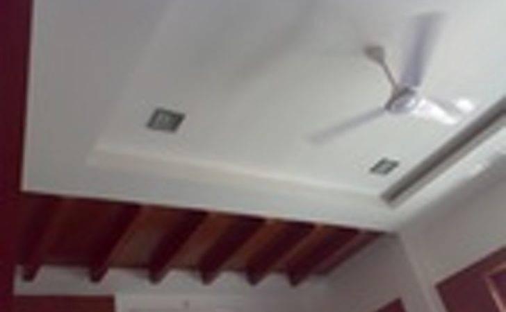 Pop Ceiling Design Ideas Living Room Home Xmas Lights