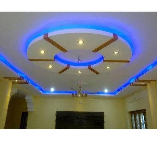 Pop Ceiling Manufacturer Indore