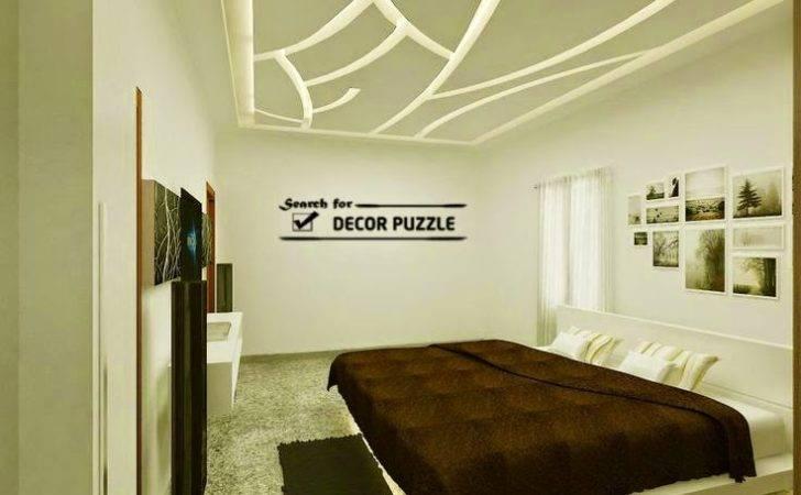 Pop Designs Bedroom Joy Studio Design Best