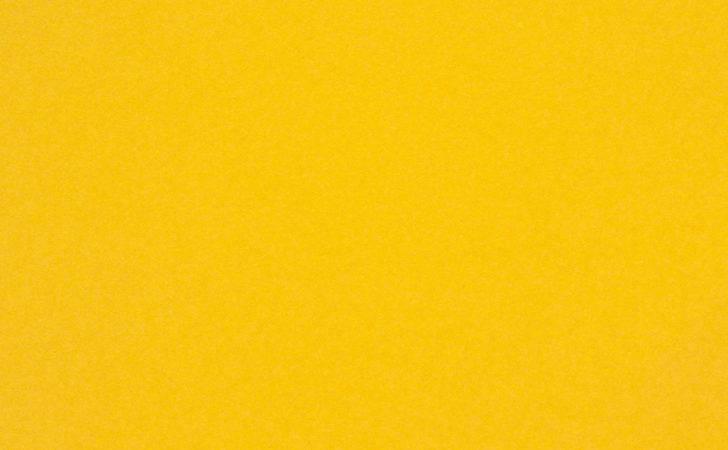 Pop Set Sunshine Yellow