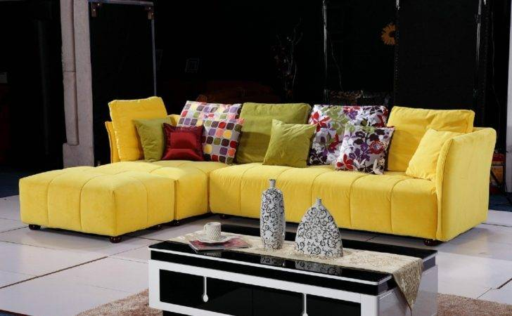 Popular Bright Colored Furniture Buy Cheap