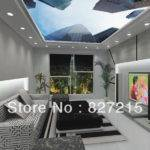 Popular Ceiling Insulation Panels China Best Selling