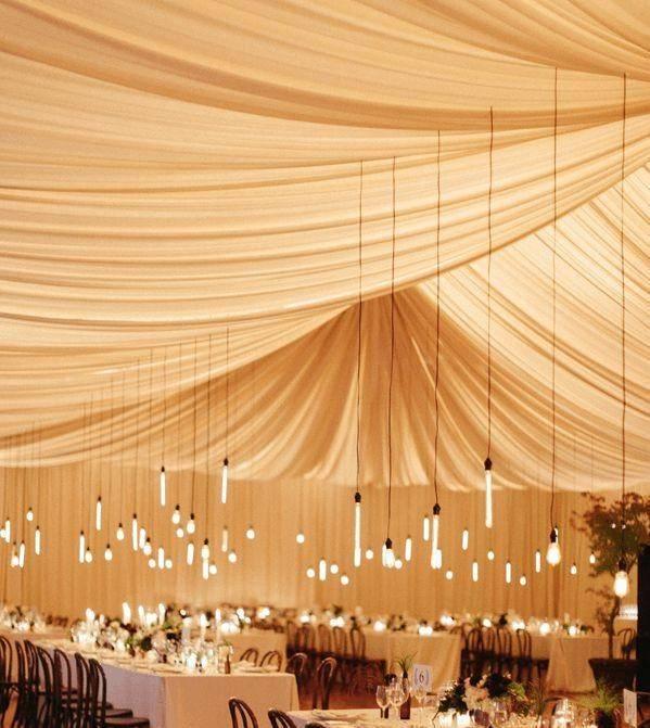 Popular False Ceiling Design Choice Bolls