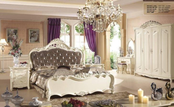Popular High Class Furniture Buy Cheap Lots