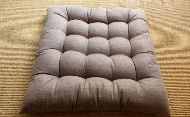 Popular Japanese Floor Cushion Buy Cheap Lots