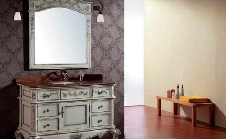 Popular Luxury Bath Vanities Buy Cheap Lots