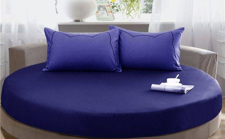 Popular Luxury Round Bed Buy Cheap Lots