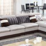 Popular Modern Sofa Set Buy Cheap Lots
