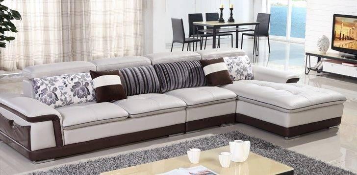 Popular Modern Sofa Set Buy Cheap Lots