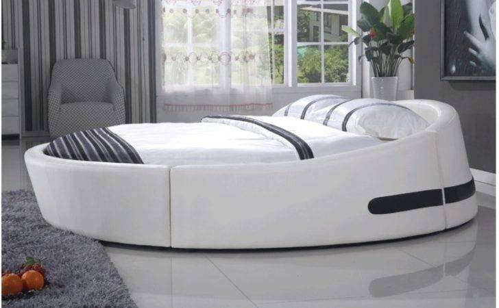 Popular Round Bed Frames Buy Cheap Lots