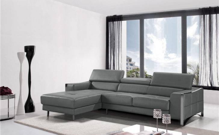 Popular Shape Sofa Set Designs Buy Cheap