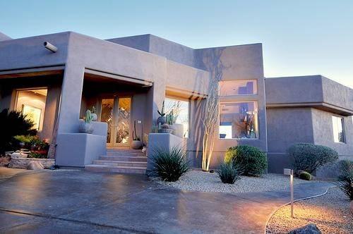 Popularity Luxury Modular Homes Home Design Ideas