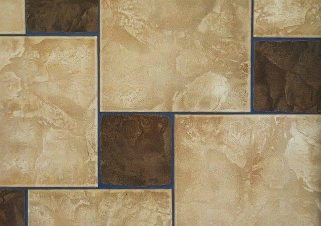 Porcelain Floor Tile Pattern Ideas Ehow