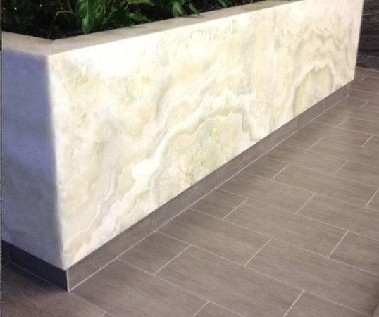 Porcelain Floor Tiles Onyx Slab Royal Stone Tile