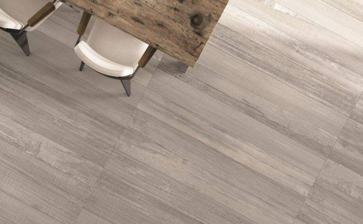 Porcelain Floor Tiles Wood Effect Amazing Tile
