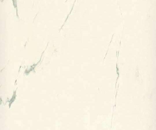 Porcelain Slab Albatros Tile Stone