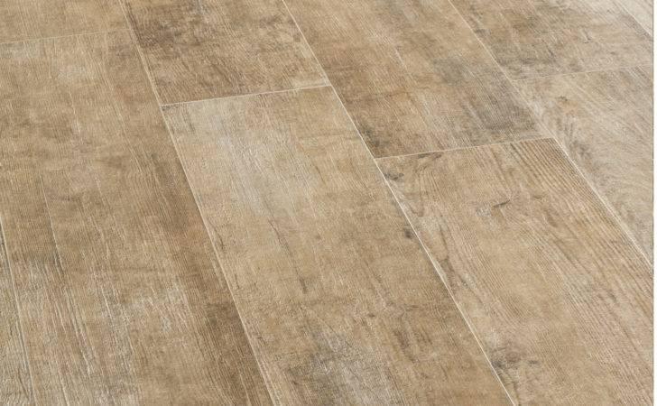 Porcelain Stoneware Flooring Wood Effect Aspen Ceramica Sant