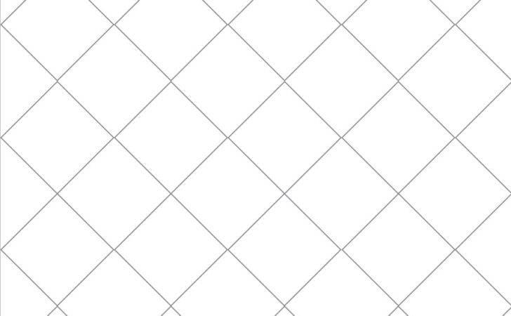Porcelain Tile Patterns Should Consider Gohaus