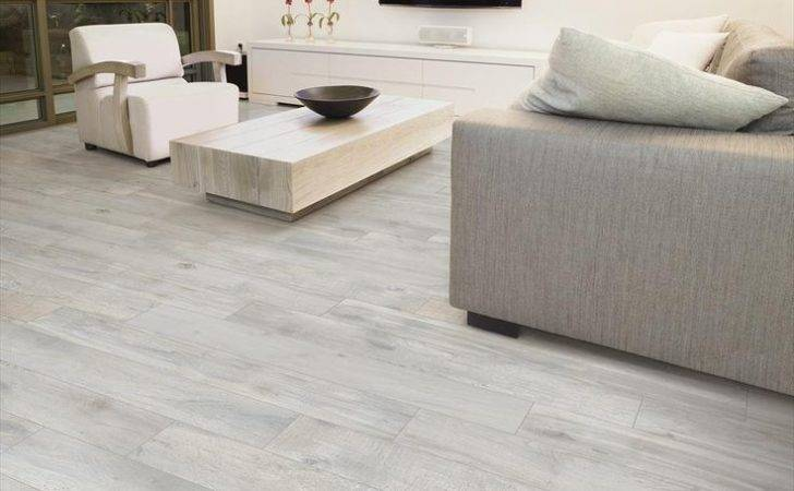 Porcelain Tile Pinterest Tiles White