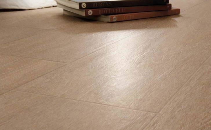 Porcelain Tiles Wood Effect