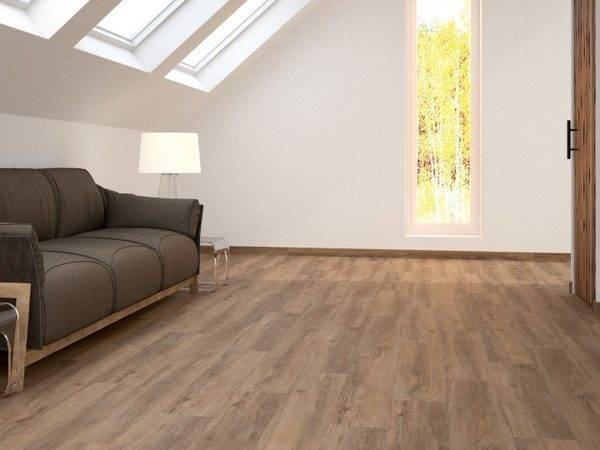 Porcelain Wood Effect Tiles Hall Direct Tile Warehouse