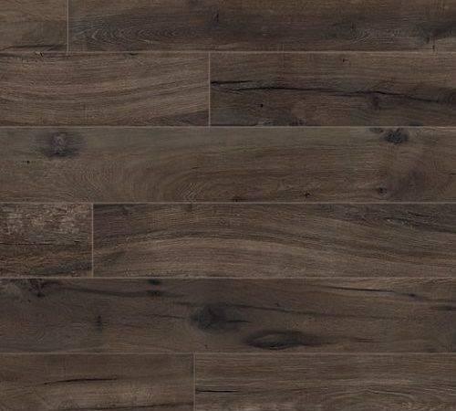 Porcelain Wood Tiles Premium Look Tile Floors Plus