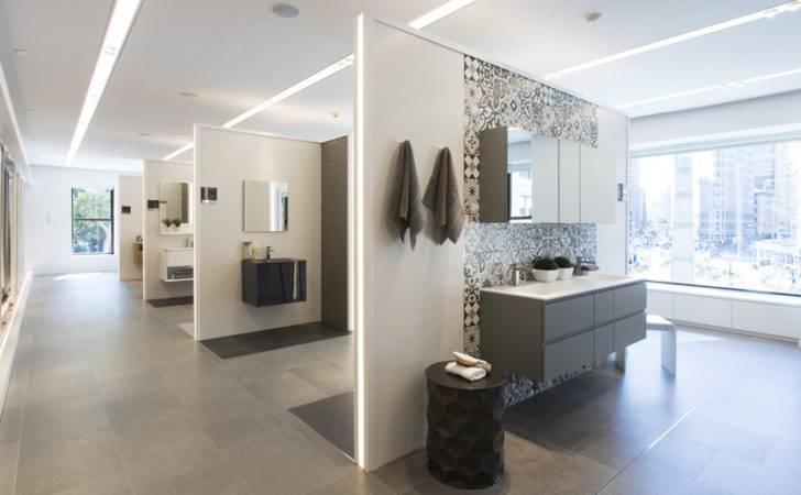Porcelanosa Grupo New York Interior Design Fifth Avenue