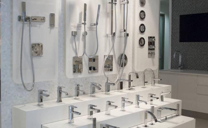 Porcelanosa Showroom Rabaut