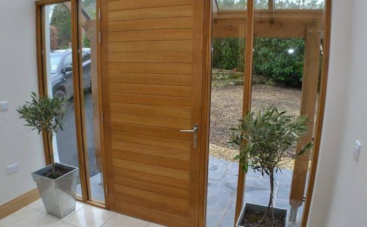 Porch Design Ideas Photos Inspiration Rightmove Home