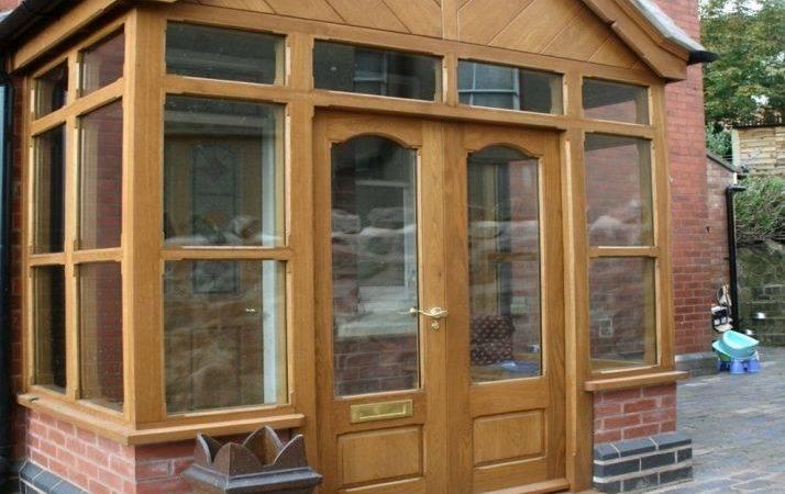 Porch Ideas Contemporary Modern Front Designs