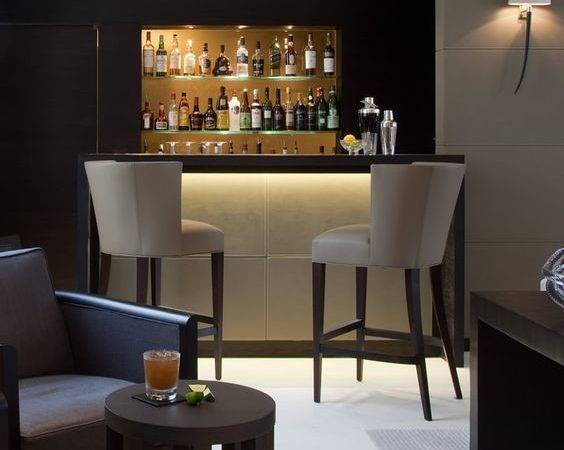 Portable Bar Home Design Stools Ceiling Counter