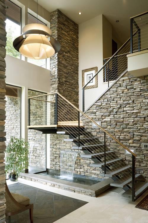 Portland Architects Designers Alan Mascord Design Associates Inc