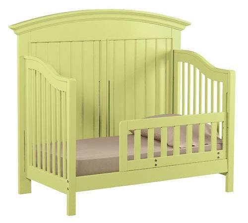 Posh Kids Furniture Home Design