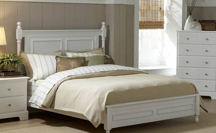 Post Round Finials Wood Twin Queen King Cal Bed Ebay