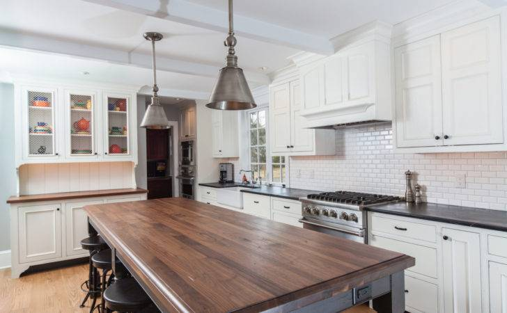 Posted Timeless Kitchen Design Comments