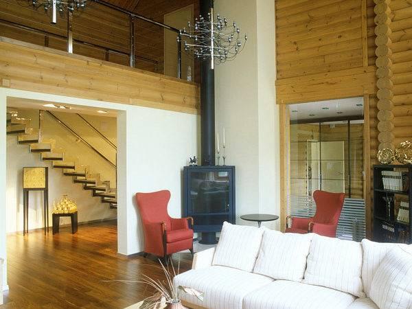 Posts Creative Interior Design Geometrix Versatile Modern