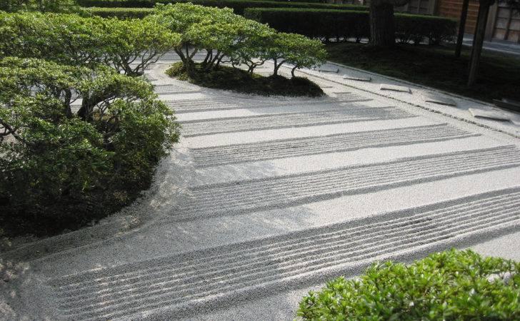 Posts Related Backyard Japanese Zen Design Ideas