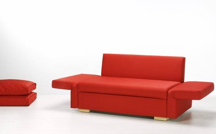 Posts Related Comfortable Folding Bright Sofas