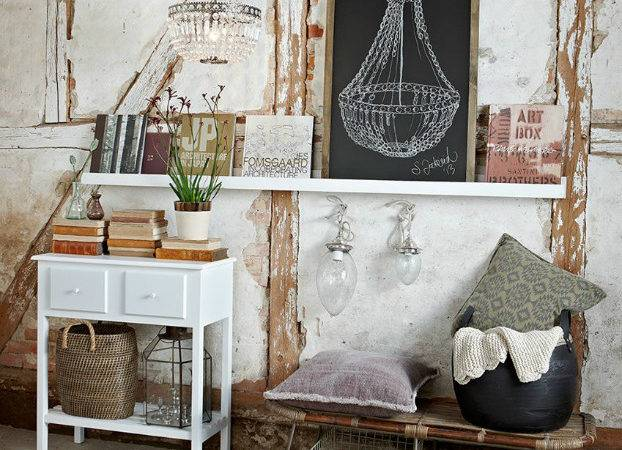 Posts Related Danish Home Interior Design Style