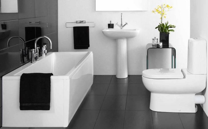 Practical Small Bathroom Design Room Decorating Ideas