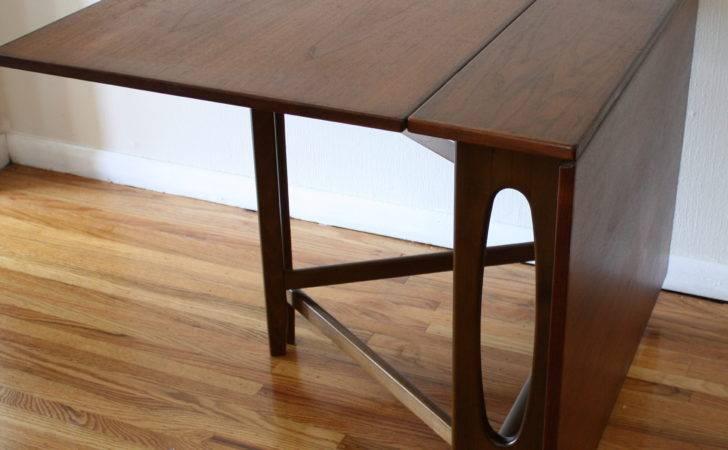 Precious Fold Away Dining Table Home Design Ideas