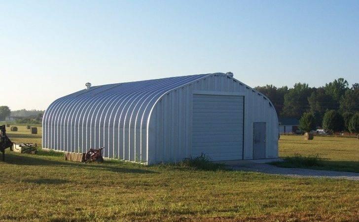 Prefab Garages Metal Buildings Steelmaster Usa