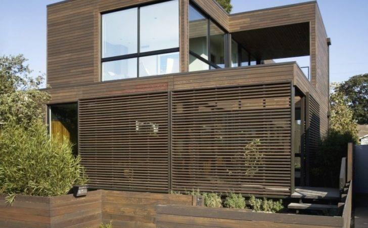 Prefab Home California Modern Modular Homes Prefabium