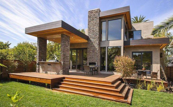 Prefab Home Collection Moreover Affordable Modern Homes