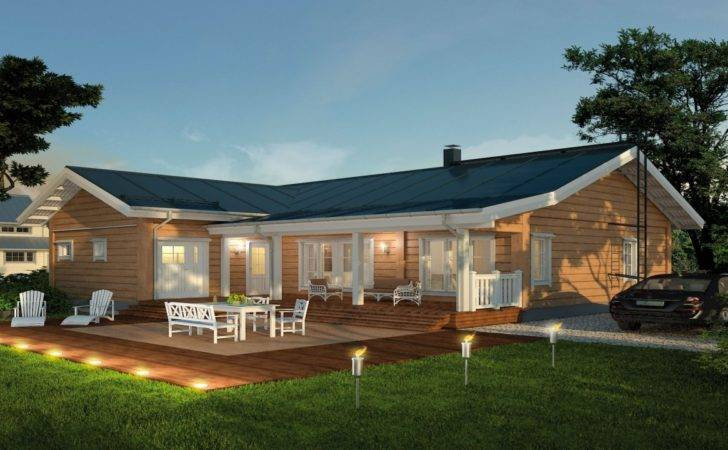 Prefab Home Plans Affordable Modern Homes Contemporary