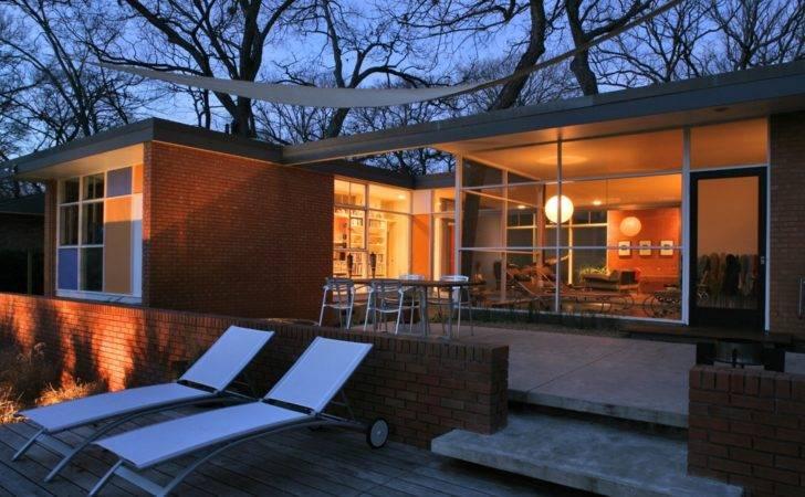 Prefab Homes California Ideas Luxury Modern