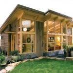 Prefab Homes Modern Modular