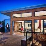 Prefab Houses Could Change Home Building Builder Magazine