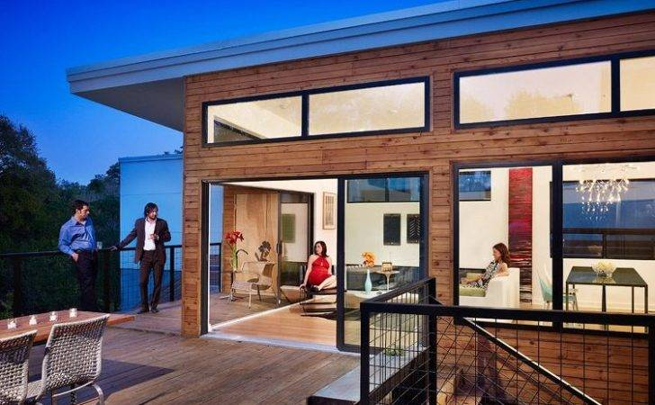 Prefab Houses Could Change Home Building Builder Magazine