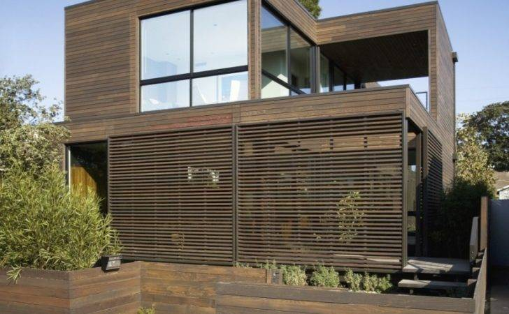 Prefab Houses Instantly Love Furniture Home Design Ideas